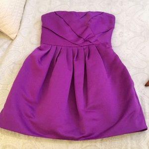 Armani Exchange Cocktail Dress